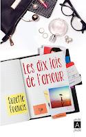 http://leslecturesdeladiablotine.blogspot.fr/2017/08/les-dix-lois-de-lamour-de-suzette.html