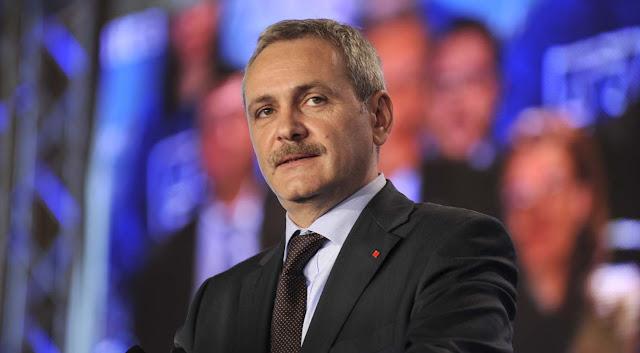 Dragnea: Majoritatea parlamentară nu poate fi ruptă