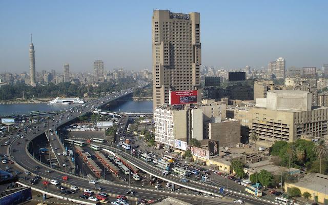 مجموعة صور خلفيات رائعة لمصر 15.jpg
