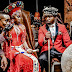 Generations: Sphe and Mazwi's traditional wedding (15 Photos) What about Nolwazi?