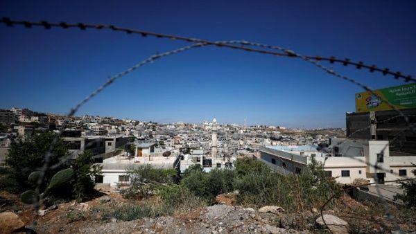 Israel prohíbe paso de combustible a Franja de Gaza