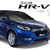 Honda Philippines releases the All New HR-V