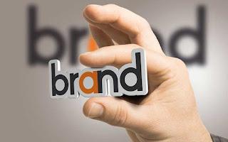 4 Faktor Untuk Menguatkan Brand Dalam Sebuah Bisnis