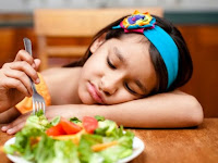 Ramuan Nafsu Makan