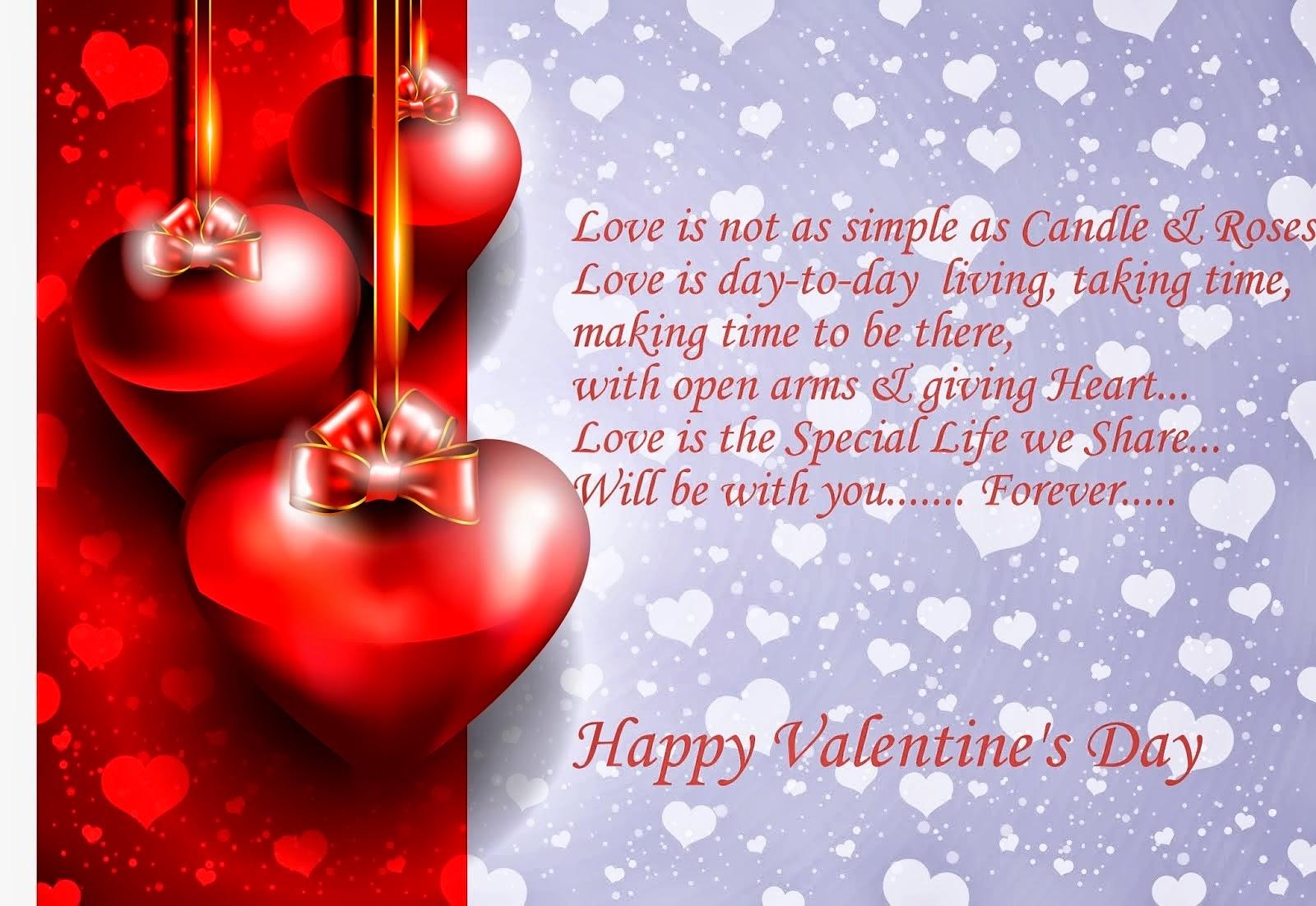 best happy valentines day 2015 wish to my husband happy valentine