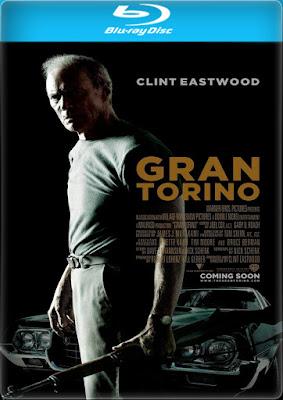 Gran Torino [2008] [BD25] [Spanish]