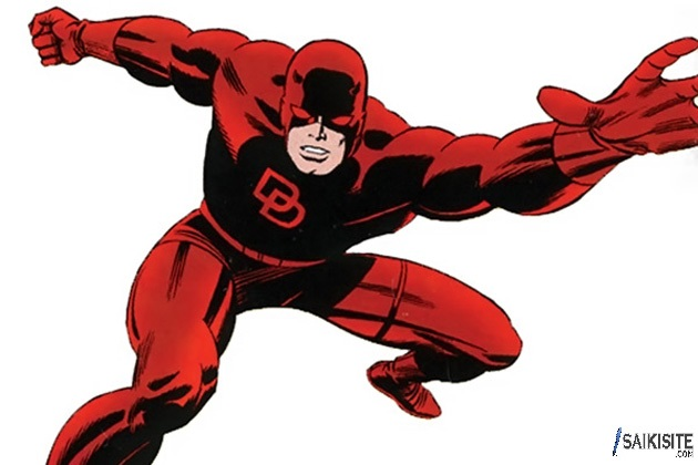 9 Fun facts you never knew about Daredevil !!
