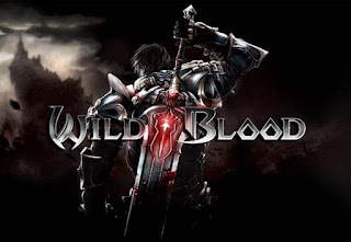 WILD BLOOD GAME HD OFFLINE TERBAIK ANDROID