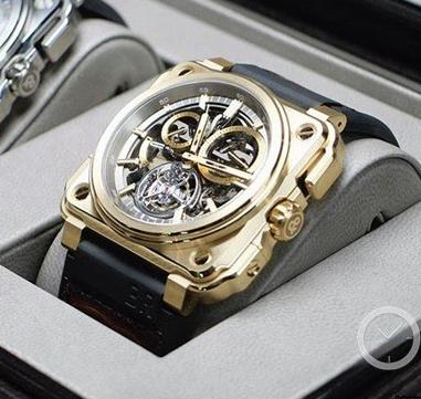 fc75229460e9 Best Selling Luxury Brands Replica Watches  September 2015