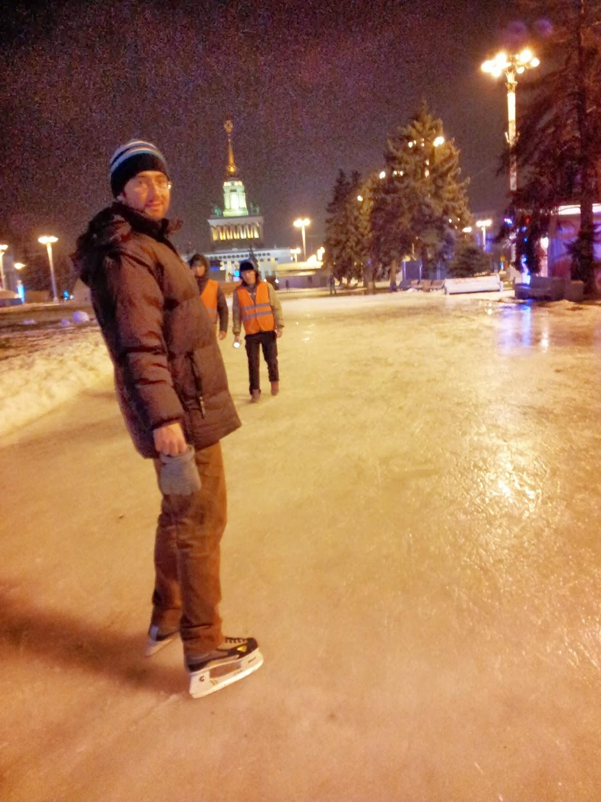 Soğuk ve ılık havalarda neden bacağım donuyor