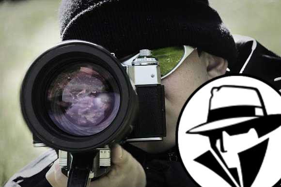 Dịch vụ thám tử theo dõi giám sát