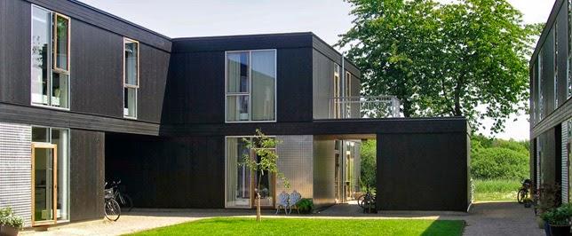 Braglia mvd casas prefabricadas con contenedores maritimos - Contenedores casas prefabricadas ...