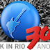 Giveaway - Passatempo Rock in Rio
