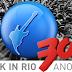 Giveaway - Passatempo Rock in Rio