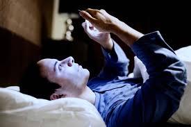 hipnoterapi untuk insomnia di surabaya