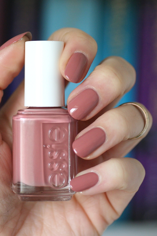 Fancy List Of Discontinued Essie Nail Polish Colors Pictures - Nail ...