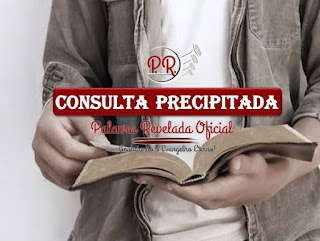 CONSULTA PRECIPITADA