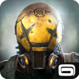 Modern Combat Versus Apk Data Obb [LAST VERSION] - Free Download Android Game