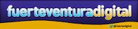 Fuerteventura Digital, Noticias