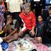 Lawatan Sehari TPM Ke Terengganu Esok