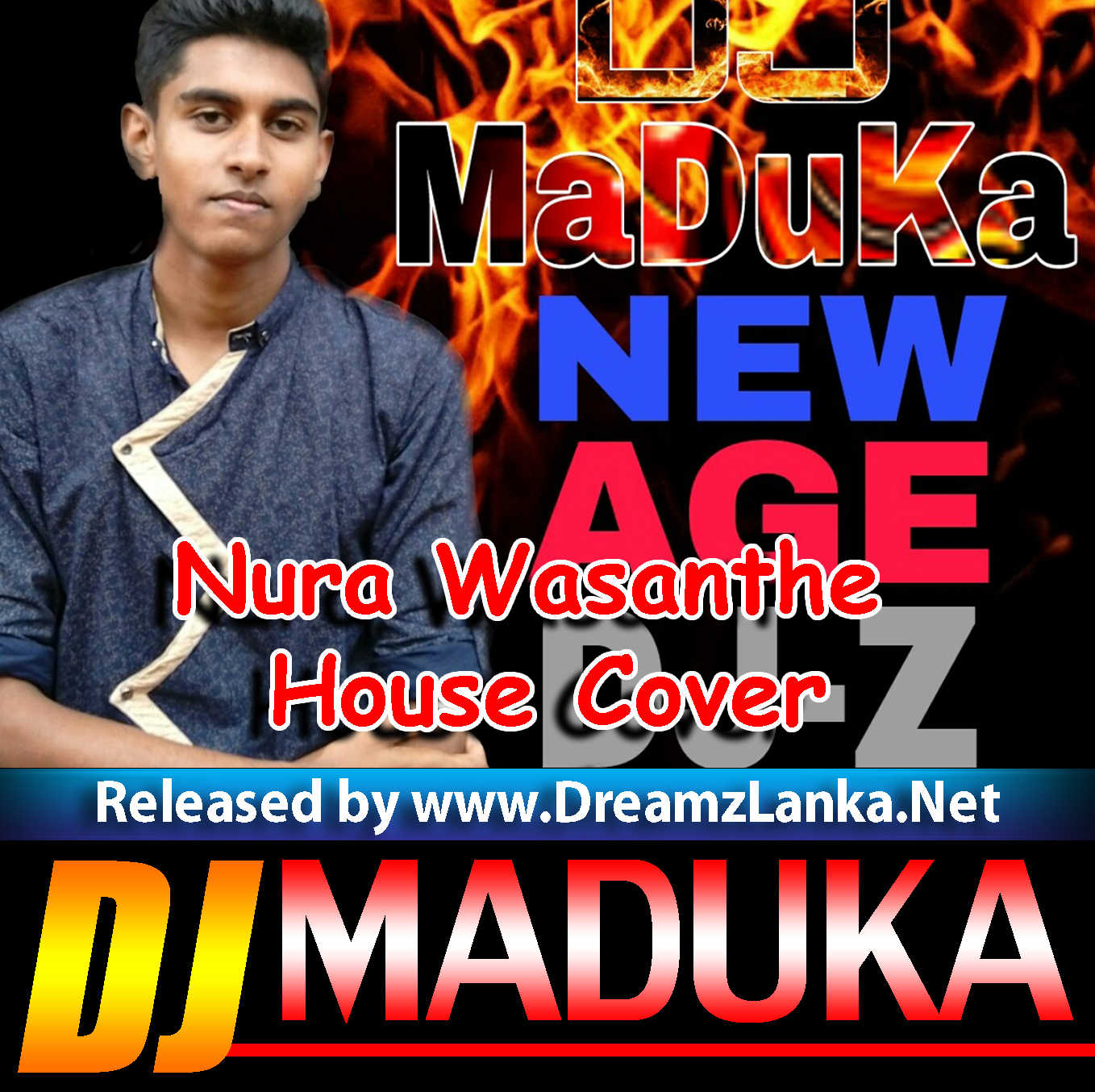 nura wasanthe house cover dj maduka official welcome to www