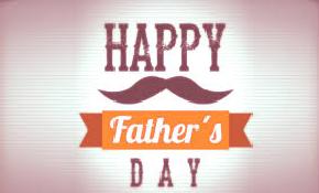 Fathers Day World Wishes In Hindi English Tamil Marathi