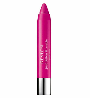 revlon colourburst