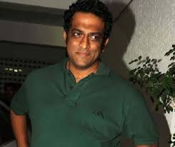 Anurag+Basu+denies+any+sequel+story+of+Life..+In+A+Metro+in+his+next.jpg