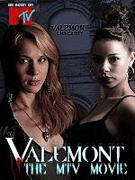 http://www.vampirebeauties.com/2019/01/vampiress-review-valmont-movie.html