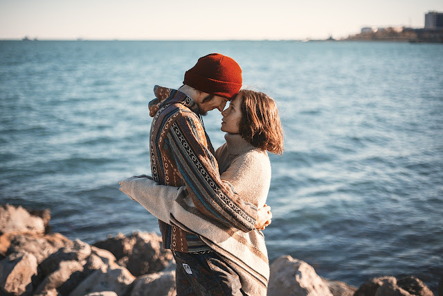 How To Make Someone Fall in Love With You All Over Again