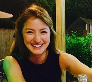 Murdered Google executive Vanessa Marcotte