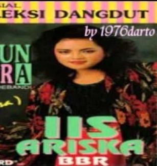 Kumpulan Lagu AAS Ariska mp3 Terbaru dan Lengkap