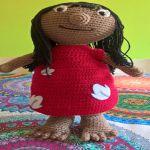 http://lacomunidadelganchillo.blogspot.com.es/2017/05/lilo-con-dos-vestidos.html