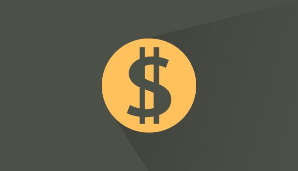 Apa Iklan Bitcoin Membayar Paling Mahal