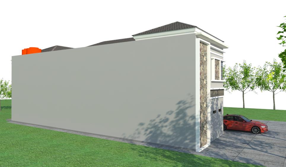 april 2016 jasa desain rumah