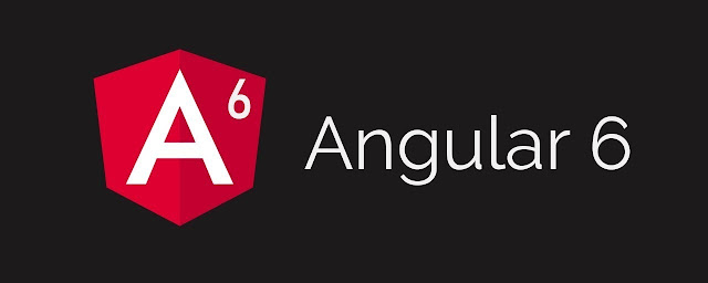 Angular 6 - The Complete Guide