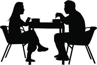 STORYTELLER-UNNAMED-CH-10-AKANSHA SLAPPED ARYAN-a short romantic story