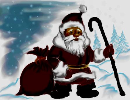 Uw 24 Weihnachtsbilder Lustige Weihnachtsbilder Kostenlos