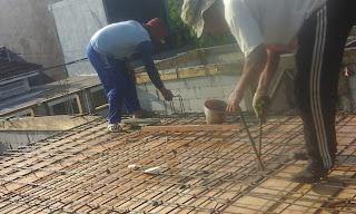 Jasa Kontraktor Renovasi Rumah, Jasa Renovasi Malang