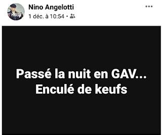Nino Angelotti