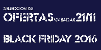 chollos-21-11-black-friday-seleccion-ofertas