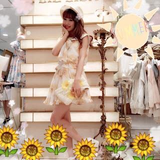 http://ameblo.jp/lizlisa-official/entry-12016370469.html