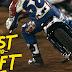 FAST & LEFT - A FLAT TRACK FILM