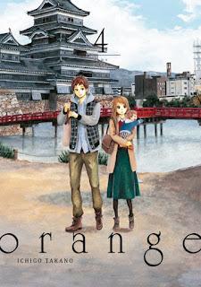 http://www.nuevavalquirias.com/orange-4-comprar-manga.html