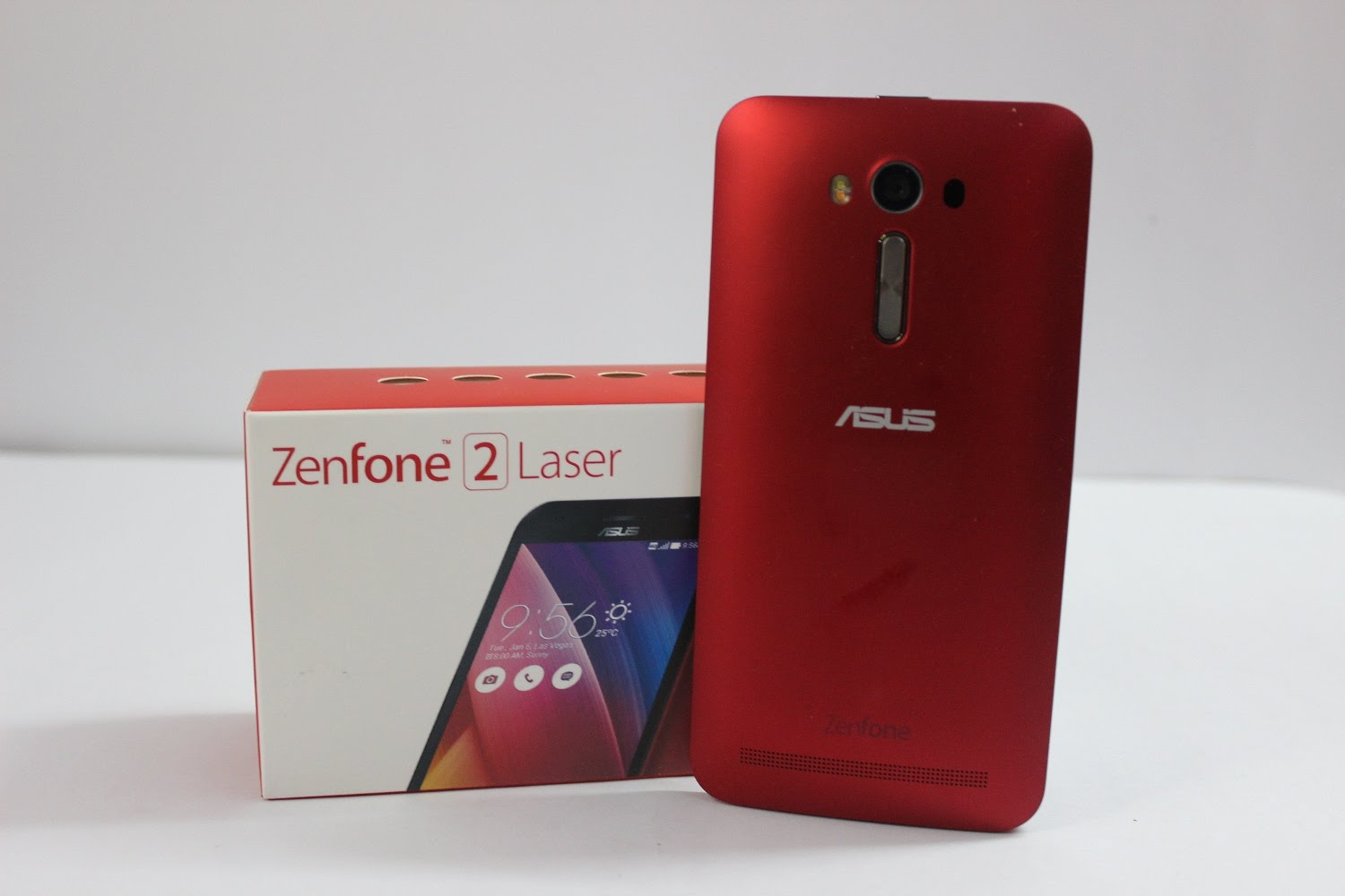 Madison : Asus zenpad s 8 0 lineage os