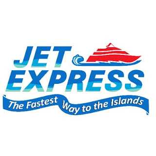 Jet Express, ferry, Put in Bay, Lake Erie Islands ferry