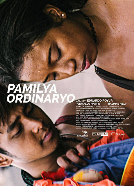 watch pamilya ordinaryo movie