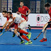 Hockey World League Finals 2017: Sloppy India lose 2-3 to England | HWL2017