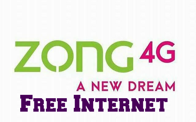 Zong Free Internet on UC Browser Latest Trick Unlimited 2018
