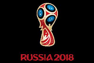 Eliminatoria Rusia 2018: la sexta jornada fue para los locales